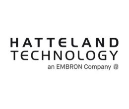 Hatteland displays logo-web2