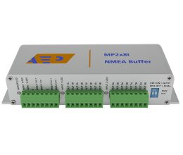 MP2x8i NMEA Buffer - web1
