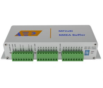 MP2x8i NMEA Buffer - web1